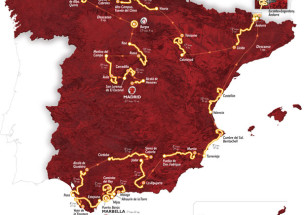 Vuelta-a-Espana-1420907399