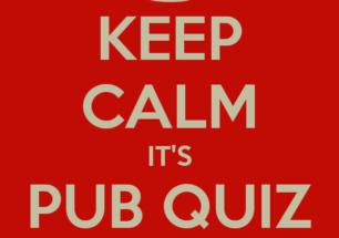 keep-calm-it-s-pub-quiz-night